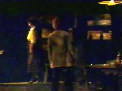 <span>FULL </span>La Fanciulla del West 1986 Casolla Donati Bianchi