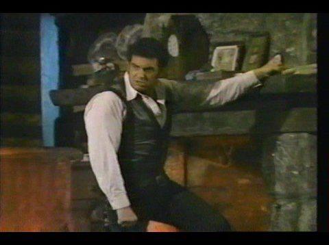 <span>FULL </span>La Fanciulla del West London1982 Domingo Neblett Carroli