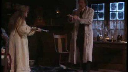 <span>FULL </span>La Fanciulla del West Met 1992 Domingo Daniels Milnes
