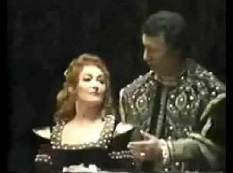 <span>FULL </span>La Favorite Bilbao 1991 Toczyska Kraus Zancanaro