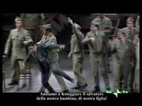 <span>FULL </span>La Fille du regiment Genoa 2005 Ciofi Florez