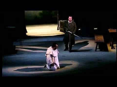 <span>FULL </span>La Forza del Destino Mariinsky 1998