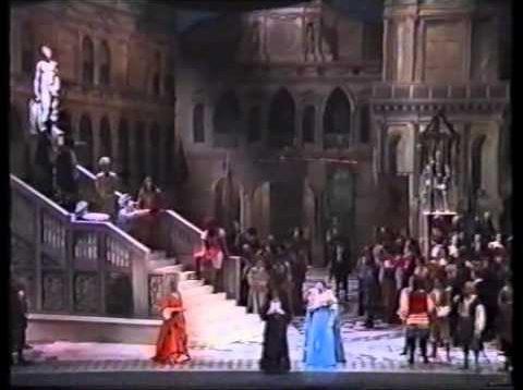 <span>FULL </span>La Gioconda Genoa 1997
