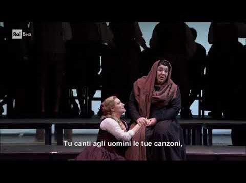 <span>FULL </span>La Gioconda Piacenza 2018 Meli