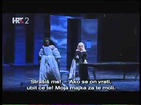 <span>FULL </span>La Gioconda Split 2011 Hasmik Papian