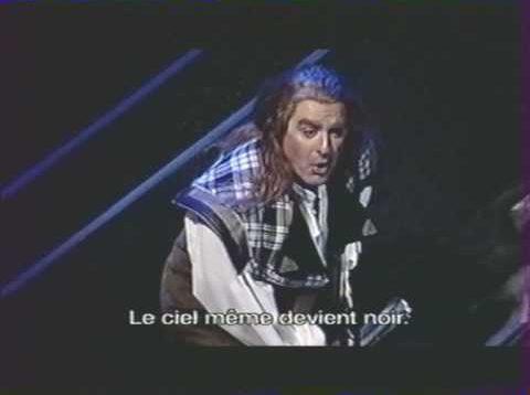 <span>FULL </span>La jolie fille de Perth Compiegne 1998 Inva Mula