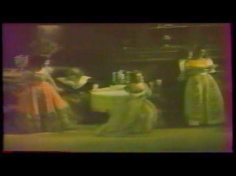 <span>FULL </span>La Rondine Avignon 1987