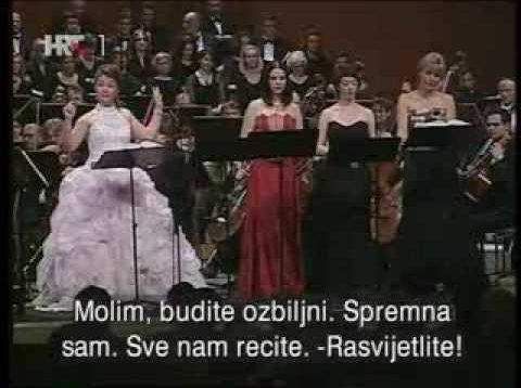 <span>FULL </span>La Rondine Zagreb 2008