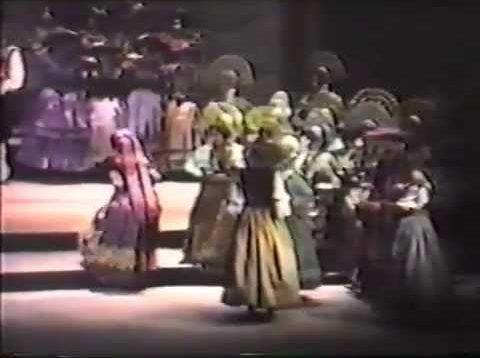 <span>FULL </span>La sonnambula Como 1988 Devia Canonici Veducci