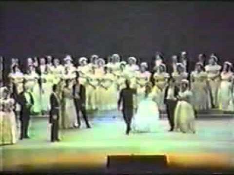 <span>FULL </span>La Sonnambula Naples 1985 Gruberova
