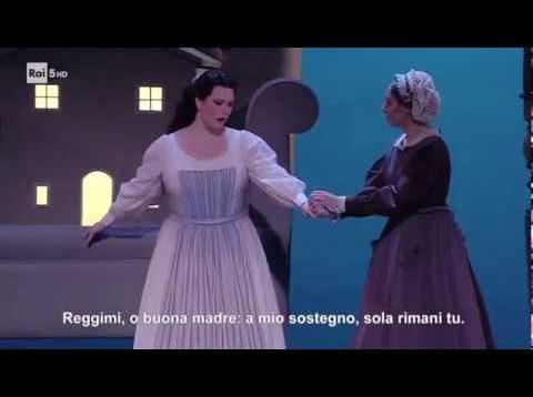 <span>FULL </span>La Sonnambula Rome 2018 Pratt
