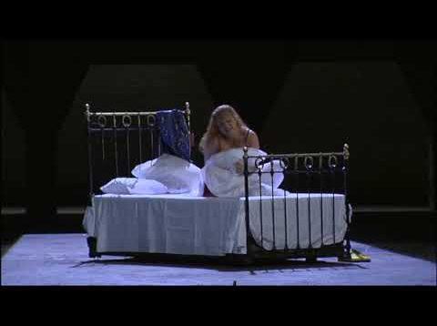 <span>FULL </span>Lady Macbeth of Mtsensk Barcelona 2002 Secunde Ventris Kocherga