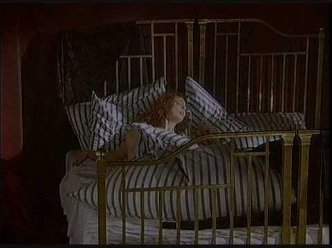Lady Macbeth of Mtsensk Movie Weigl 1978-1992