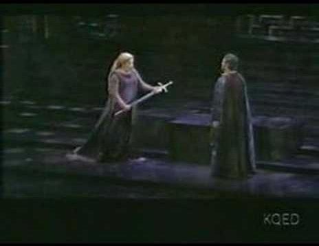 <span>FULL </span>Le Cid Washington 2000 Domingo