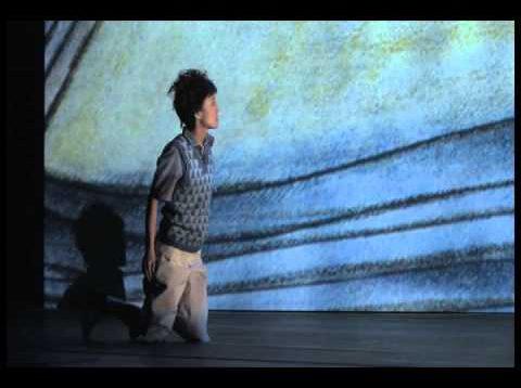 <span>FULL </span>L'Enfant et les sortileges Liege 2013