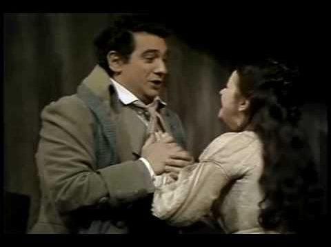 <span>FULL </span>Les Contes d'Hoffmann London 1981 Baltsa Domingo Cotrubas