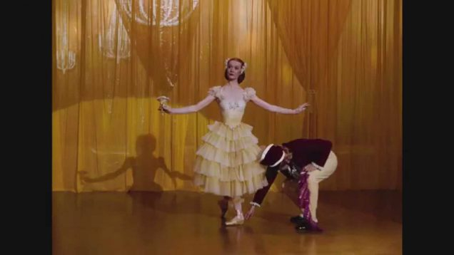 <span>FULL </span>Les Contes d'Hoffmann Movie 1951 Beecham