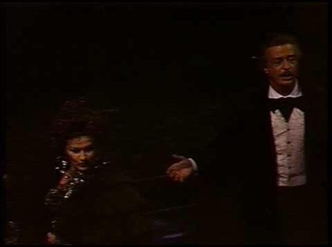 <span>FULL </span>Les Contes d'Hoffmann Parma 1988 Kraus Hendricks Ghiuselev