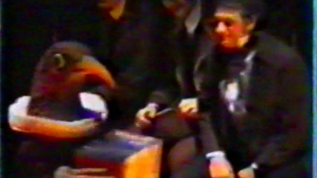 <span>FULL </span>Les Contes d'Hoffmann Vienna 1993 Domingo Dessay Terfel