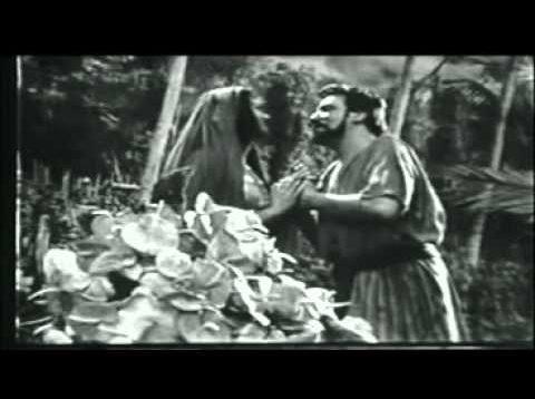 <span>FULL </span>Les Pecheurs des Perles French Movie 1960