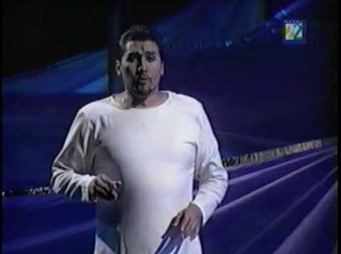 <span>FULL </span>Les Pecheurs des Perles Mexico 2002