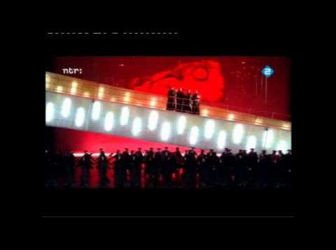 <span>FULL </span>Les Troyens Amsterdam 2010
