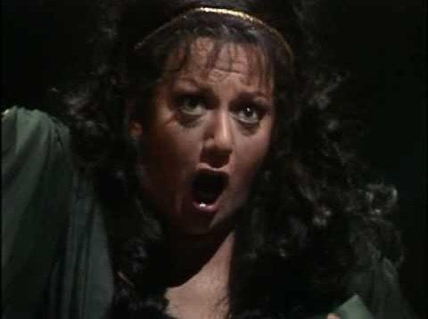 <span>FULL </span>Les Troyens Met 1983 Domingo