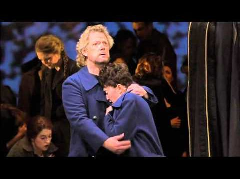 Les Troyens Paris 2003 Gardiner Antonacci Kunde