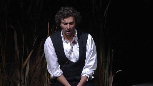 <span>FULL </span>Lohengrin La Scala 2012 Kaufmann Dasch