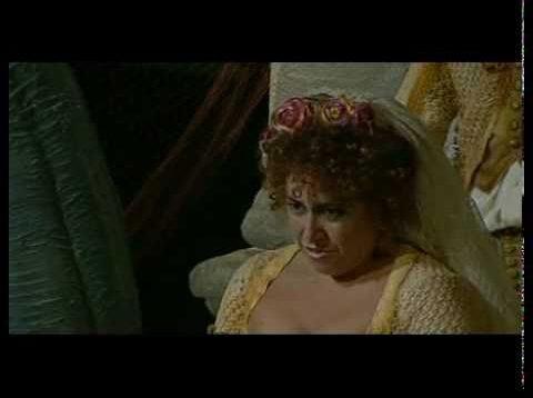 L'osteria di Marechiaro (Paisiello) Naples 2001