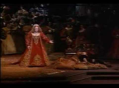 <span>FULL </span>Lucrezia Borgia London 1980 Sutherland Kraus