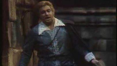 Luisa Miller Met 1979 Domingo Scotto Milnes