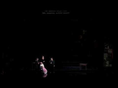 <span>FULL </span>Luisa Miller Piacenza 2013