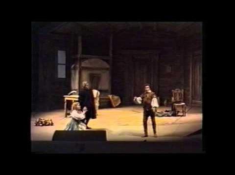 <span>FULL </span>Luisa Miller Rome 1990
