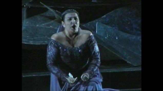 Macbeth A Coruna 2008 Guleghina Lucic Colombara