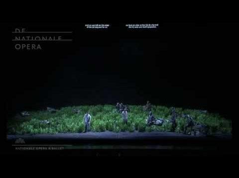 <span>FULL </span>Macbeth Amsterdam 2015