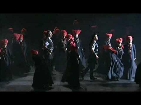 Macbeth Barcelona 2005 Alvarez Guleghina