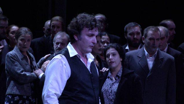 <span>FULL </span>Macbeth Barcelona 2016 Tezier Serafin Pirgu