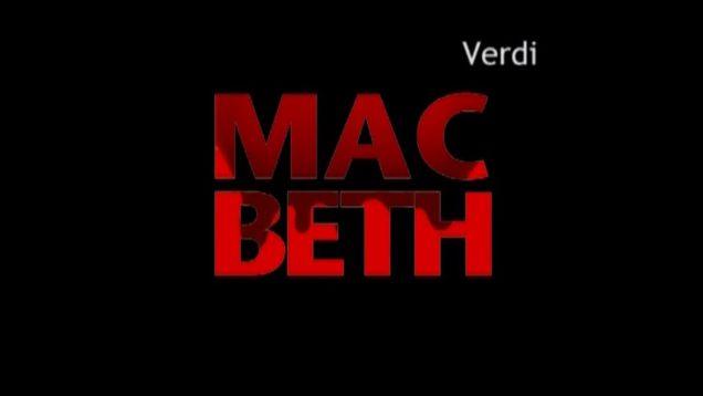 <span>FULL </span>Macbeth Buenos Aires 2004