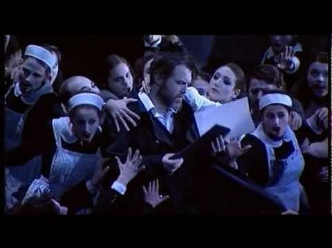 Macbeth Geneva 2012