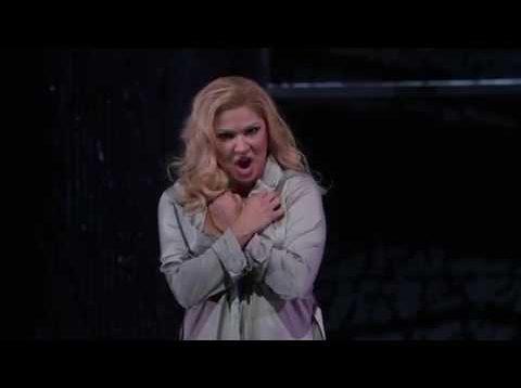 <span>FULL </span>Macbeth Met 2014 Netrebko Lucic Calleja Pape