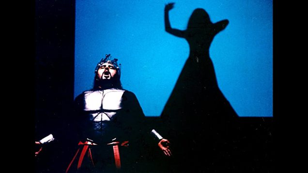 <span>FULL </span>Macbeth Mexico