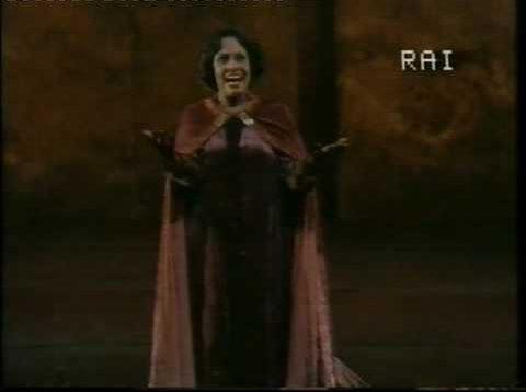 <span>FULL </span>Macbeth Milan 1976 Verrett Cappuccilli Ghiaurov