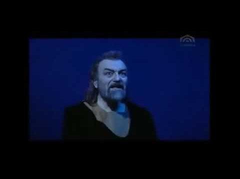 <span>FULL </span>Macbeth Milan 1997 Bruson Guleghina Alagna Muti