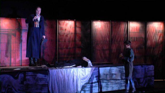 <span>FULL </span>Macbeth Obersaxen 2012