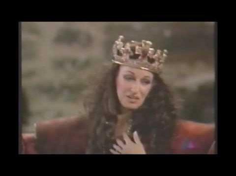 <span>FULL </span>Macbeth Savonlinna 1993