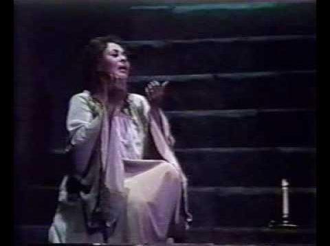 <span>FULL </span>Macbeth Tokyo 1988 Verrett Diaz