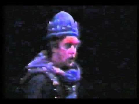 Macbeth Treviso 1996