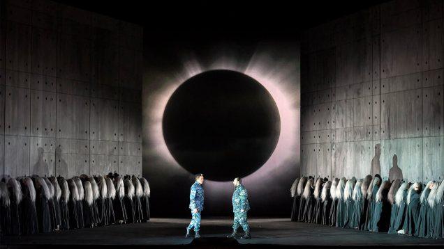<span>FULL </span>Macbeth Vienna 2015 Petean Serjan Furlanetto
