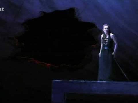 <span>FULL </span>Macbeth Zurich 2001 Hampson Marrocu Scandiuzzi